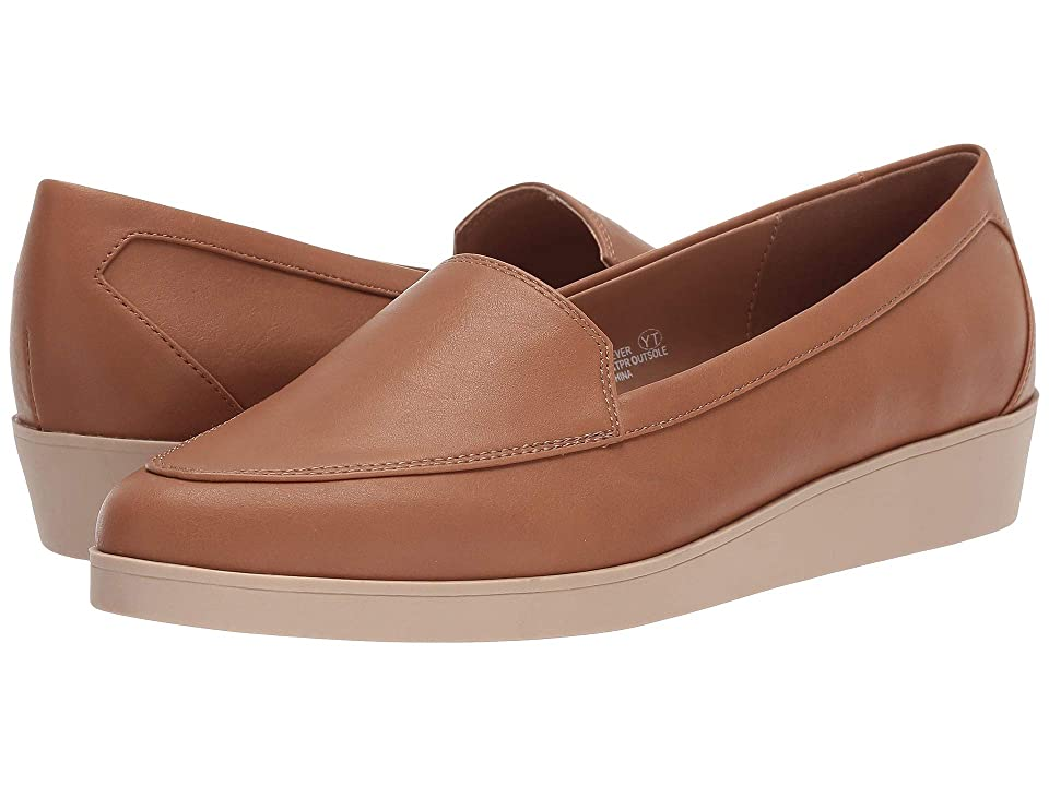 A2 by Aerosoles Clever (Tan) Women