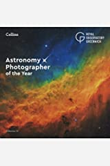 Astronomy Photographer of the Year: Collection 10 Kindle Edition