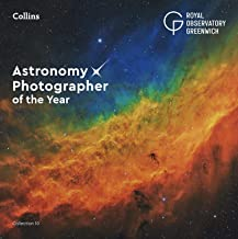Astronomy Photographer of the Year: Collection 10