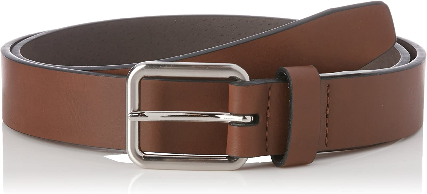 Wembley Men's Dress Belt