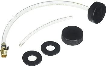 Motive Products 1103 Chrysler/Dodge Adapter Kit