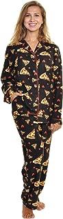 pizza pajama set
