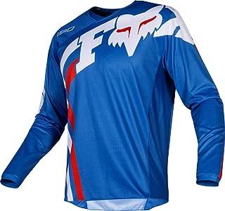 Best fox mountain bike jerseys Reviews
