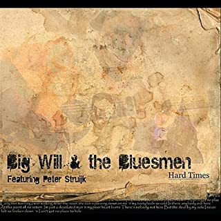 Best big will and the bluesmen Reviews