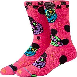 Stance Men's Surprise Party Socks