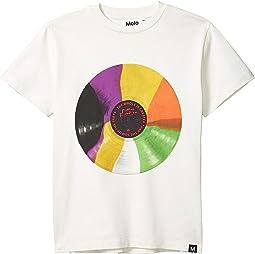 Coloured Record