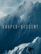 Shaped by Descent