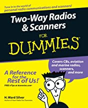 Best satellite communications for dummies Reviews