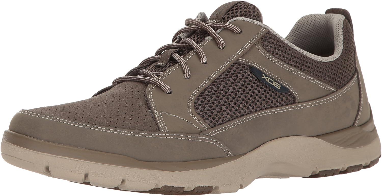 Rockport Herren Kingstin Blücher Schuhe,  40.5 EU, Stone B01JIPEANU B01JIPEANU B01JIPEANU  a61c8a