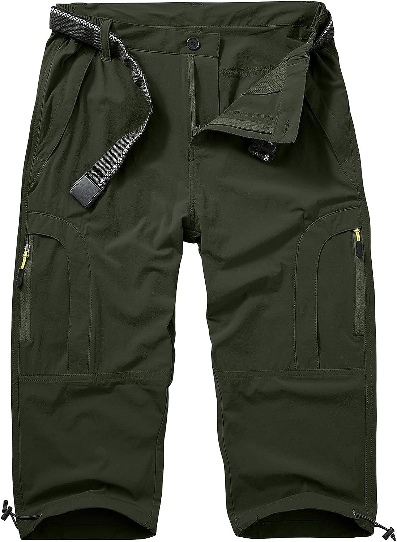 Jessie Kidden Women's Stretch Max 77% OFF Cargo Shorts Translated with Pockets Lightwei