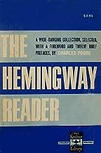 Hemingway Reader