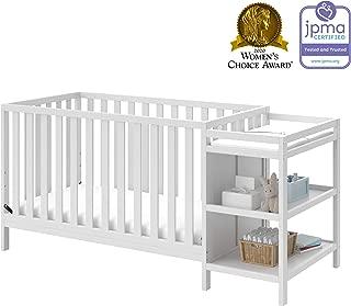 black crib furniture sets