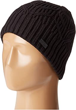 c5dcc6703df Under armour winter hat