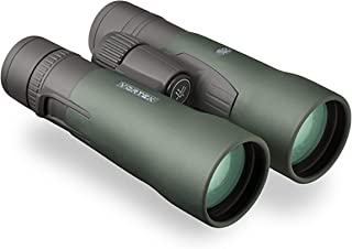 Vortex Optics Razor HD Roof Prism Binoculars