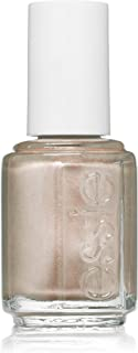 essie Nail Polish, Glossy Shine Finish, Imported Bubbly, 0.46 fl. oz.