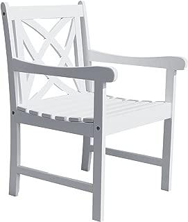 Best bradley terrace furniture Reviews