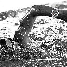 Smart Watch 1.3 Fitness Trackers Smart Hartslag Bloeddruk Horloge Onafhankelijk Bloed Zuurstof Elektrocardiogram Stap Wate...