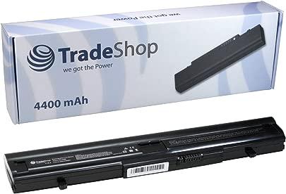 Hochleistungs Li-Ion Laptop Notebook Akku 4400mAh f r BTP-DDBM BTP-DCBM BTP-DBBM BTP-D8BM BTP-D9BM 40031365 40031863 passend f r Medion MD89560 Akoya P6622 P6630 Schätzpreis : 24,59 €