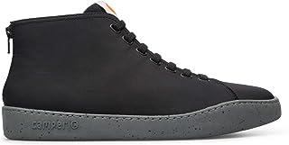 Camper Sneakers Peu Touring