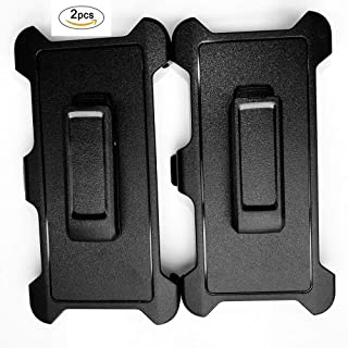 Best galaxy note 8 otterbox defender Reviews