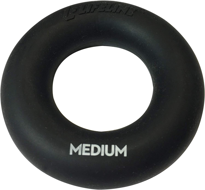 NEW before selling ☆ Lifeline Pro Grip unisex Ring