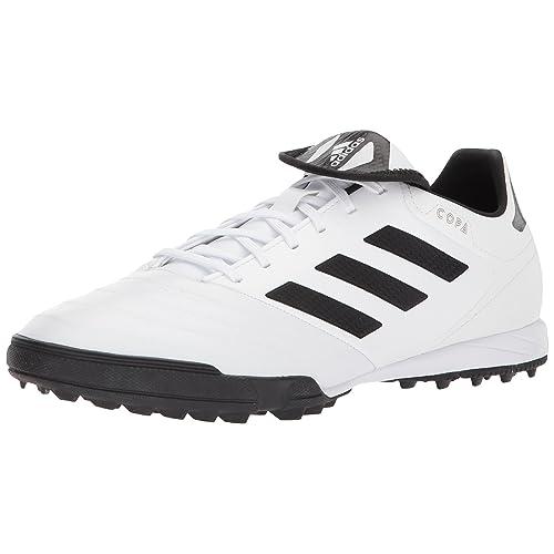 4d2026a96 Adidas Mens COPA Tango 18.3 Turf Soccer Shoes