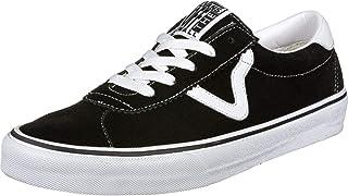 VANS - Sport - Black