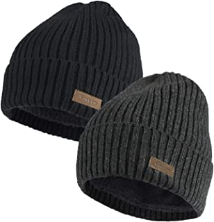 Best winter cap styles Reviews