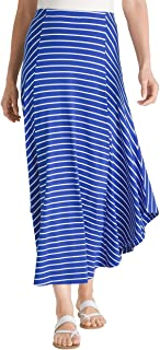 Best chico's denim maxi dress Reviews