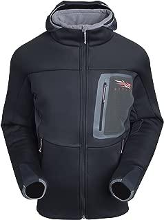 Best warmest hoodie in the world Reviews