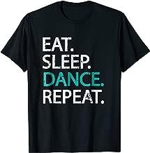 Best dance t shirt ideas Reviews