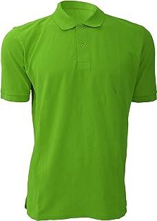 41fe4cba Amazon.com: Jerzees - Polos / Shirts: Clothing, Shoes & Jewelry