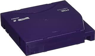 TDK Systems LTO ULTRIUM 2 200/400GB-TAPE CART (D2405-LTO2AX)