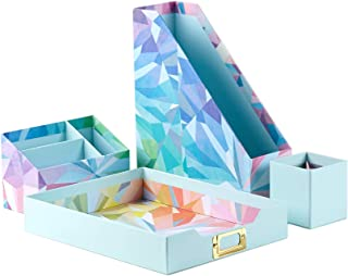 Best designer desk organiser Reviews