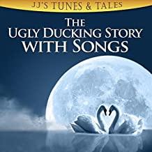 The Ugly Duckling: Story With Songs