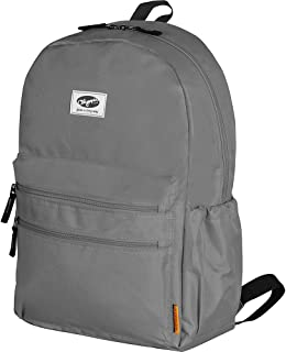 Olympia Princeton 18 Inch Backpack Backpack