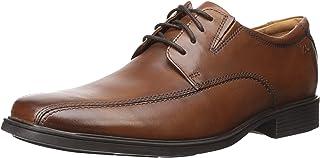 حذاء أوكسفورد للرجال Tilden Walk من Clarks