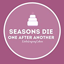 Seasons Die One After Another (Acoustic)