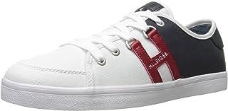 Tommy Hilfiger Men's Phillip Fashion Sneaker