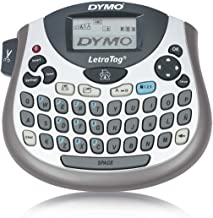 Dymo S0758410 - Rotuladora