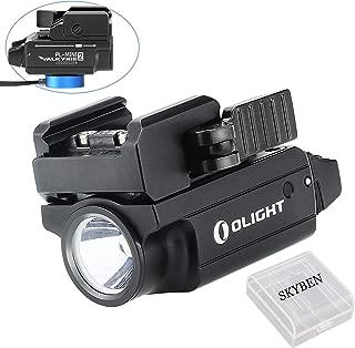 Best touch light adapter Reviews