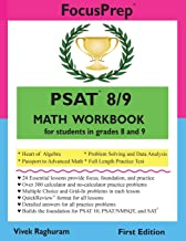 Best psat 8th grade practice test Reviews