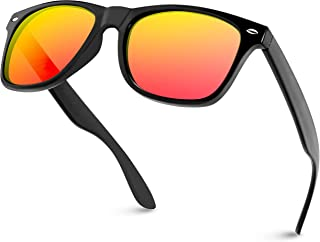 Best ladies sunglasses at boots Reviews