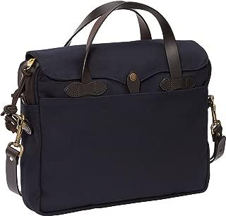 Filson Unisex Original Briefcase Navy One Size
