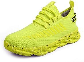 ROCKFIELD Men's Casual Snekars Shoes -750