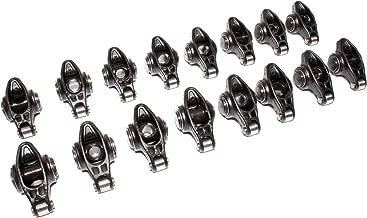 COMP Cams 1605-16 Ultra Pro Magnum Roller 1.6 Ratio, 7/16