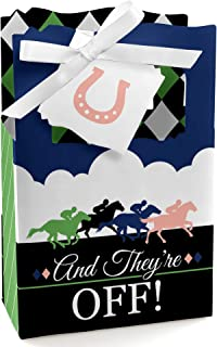 Best derby party gifts Reviews