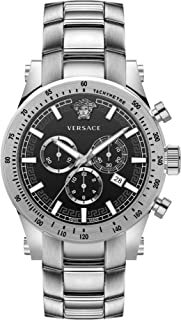 Mens Chrono Sporty Watch VEV800419