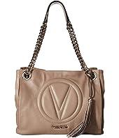 Valentino Bags by Mario Valentino Luisa 2