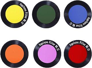 Suchergebnis Auf Für Celestron C11 Nicht Verfügbare Artikel Einschließen Zubehör Kamera Foto Elektronik Foto